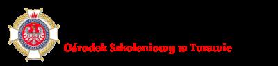 Ośrodek Szkoleniowy STRAŻAK w Turawie